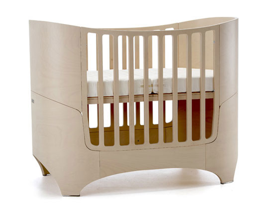 design the wait is over as this crib is finally available in the us