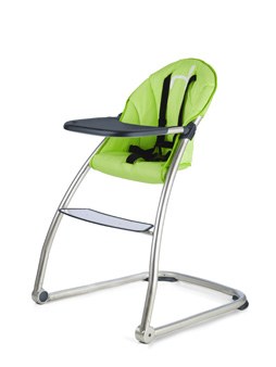 Eat high chair from babyhome