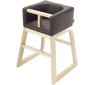 High chairs ultimate buyers guide   Parent Guide  Modern Baby High Chair