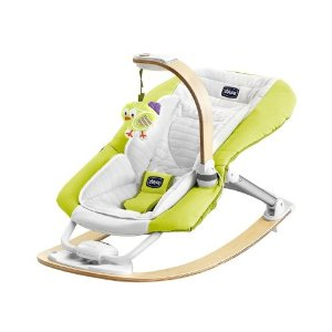 I-Feel Rocker from Chicco
