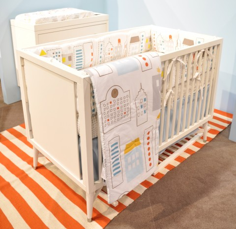 dwellstudio baby bedding