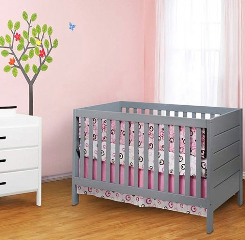 baby mod 3 drawer dresser and changer drawers