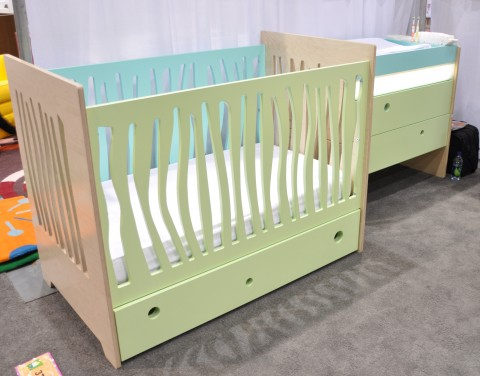 funky baby furniture. interesting baby the  intended funky baby furniture v