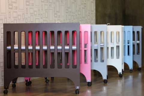 in best the guide crib baby mini june ultimate review cribs