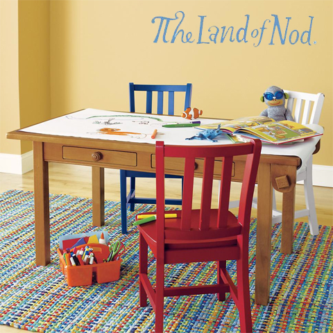 Get Cheap Large Adjustable White Activity Table Legs The Land of Nod at best online store now!! Record keeping is an important part of hospital management. The technology used has grown from simple tutorial labour to complex THIS systems.