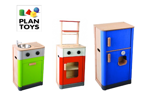 play kitchen 171 buymodernbaby