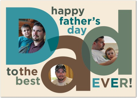http://buymodernbaby.com/blog/tag/fathers-day/