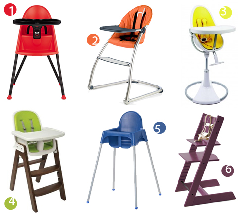 Jj Cole Sac  C3 A0 Langer En Toile together with Kraco Floor Mats Canada moreover High Chair Parts in addition Menards Arrow Storage Sheds moreover Asiento De Bebe Nia Para Carro Nuevo En Cumbres Ropa En Monterrey 807520. on evenflo modern high chair review