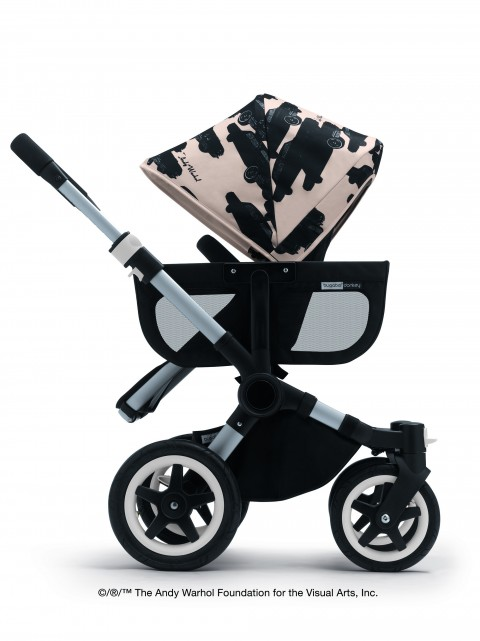Thereu0027s ...  sc 1 st  Buy Modern Baby & strollers «