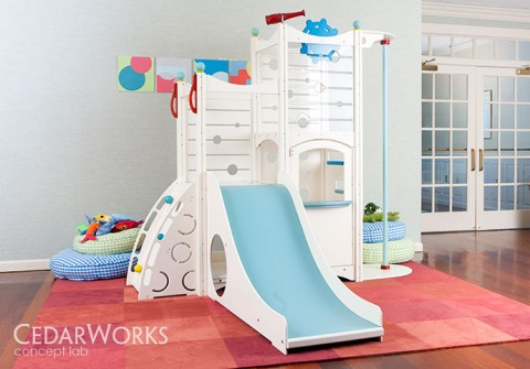 Best Indoor Play Sets Ideas - Interior Design Ideas ...