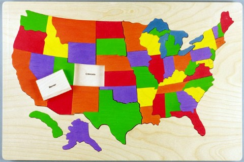 Wood_Map_Puzzle_US_2