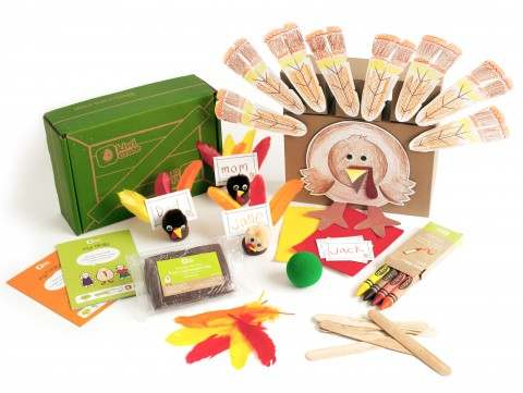 thanksgiving_crate_contents_cropped_4