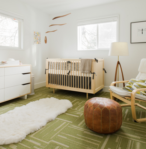 NURSERY_HEADERV2