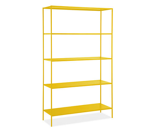 ikea ronnskar etagere 20 chf gotta go flickr ikea ronnskar etagere 20 chf gotta go flickr etagere. Black Bedroom Furniture Sets. Home Design Ideas