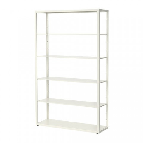 fjalkinge-shelf-unit from ikea