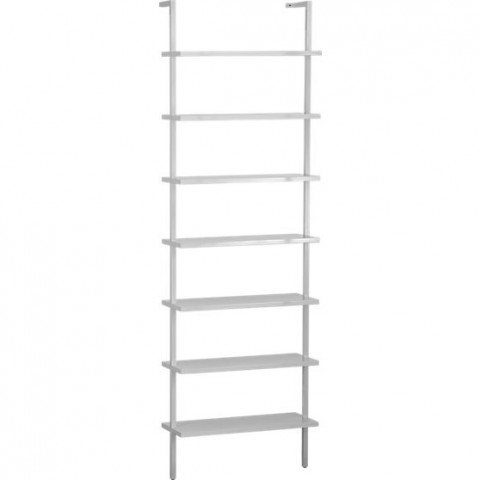 stairway-96-wall-mounted-bookcase