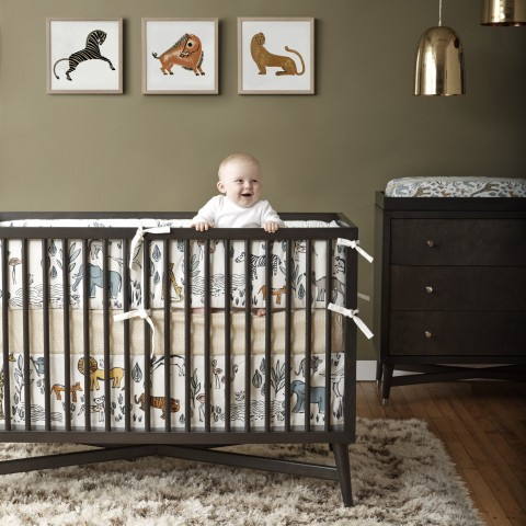 DwellStudio-Safari-Nursery-Bedding-Collection