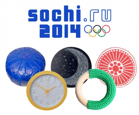 Olympics olympic symbol sochi 2014 winter games