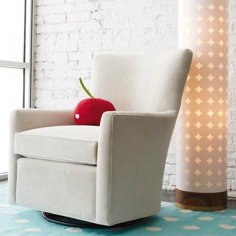 dotted-glow-floor-lamp