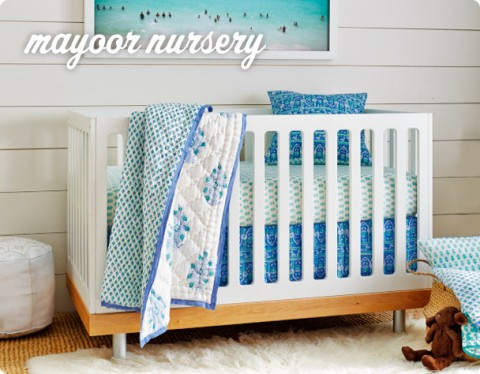 hero-nursery-mayoor