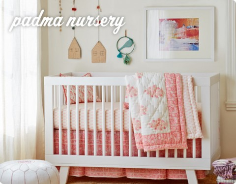 hero-nursery-padma