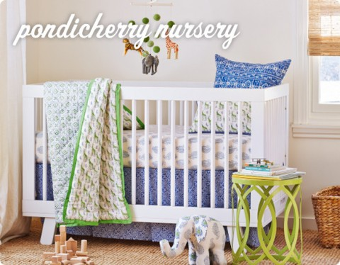 hero-nursery-pondicherry