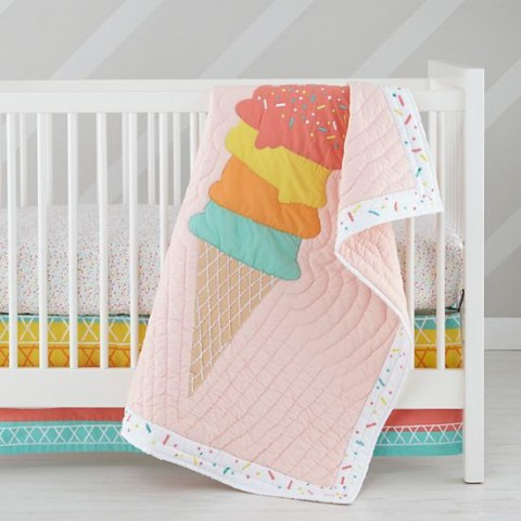 sundae-best-crib-bedding