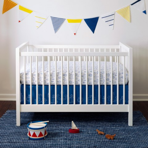 Unison anchor_blue_crib