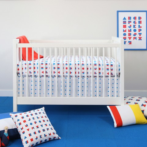Unison alphablocks_blue_crib