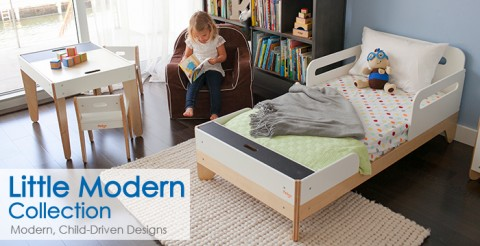 The Toddler Bed Features A Safe And Stylish Design With Hidden Storage Compartment At Foot Of It Usually Retails For 300 But Right Now You
