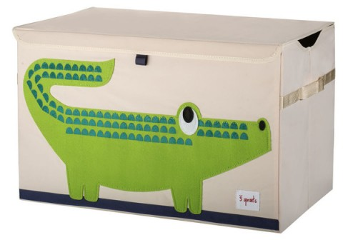 Crocodile_Toy_Chest_1024_grande