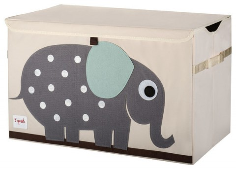 Elephant_Toy_Chest_1024_grande