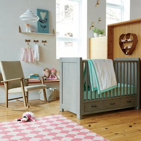 cr-gray-wash-keepsake-crib