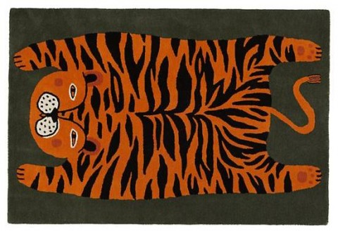 dont-feed-the-rug-tiger