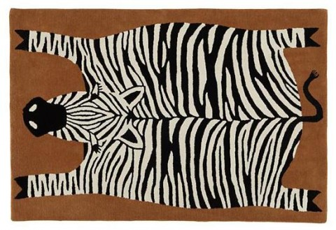 dont-feed-the-rug-zebra