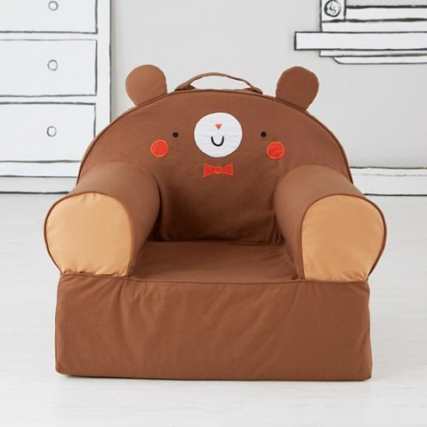 executive-pet-nod-chair-bear