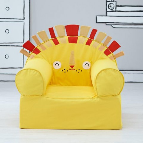 executive-pet-nod-chair-lion