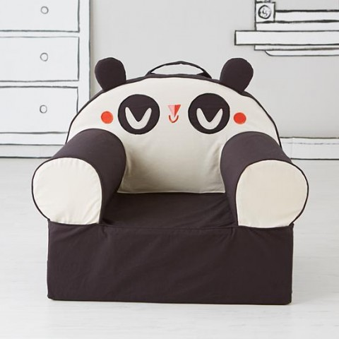executive-pet-nod-chair-panda
