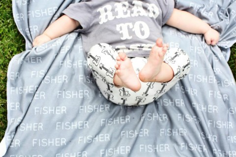 fisherblanketwithguitarleggingsforwebsite_zps0433a155
