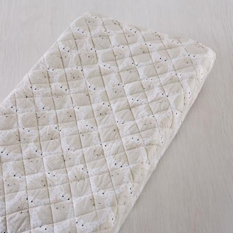 sheepish-changing-pad-cover_grande
