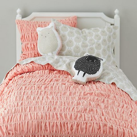 sheepish-throw-pillow-black_grande
