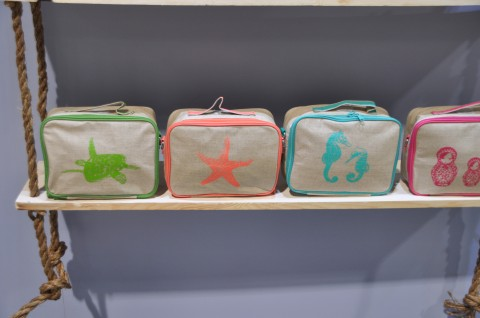SoYoung lunchboxes