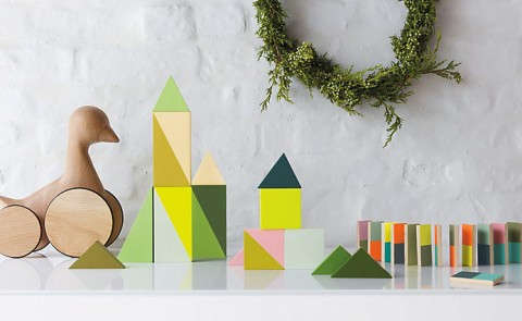 Design Within Reach Holiday Gifts