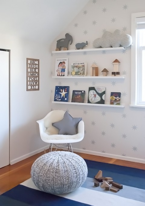 winter-daisy-hudson-reading-corner