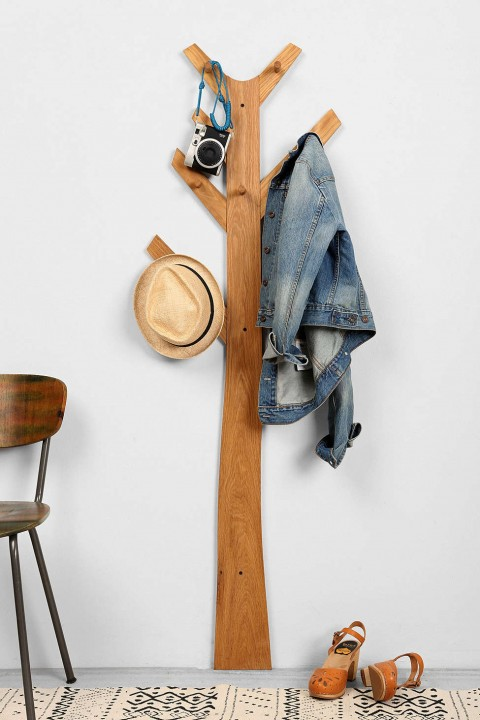 Tree Clothes Rack Urban Outfitters