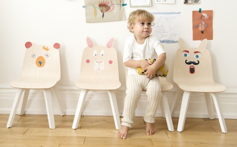 Oeuf Play_chairs_3