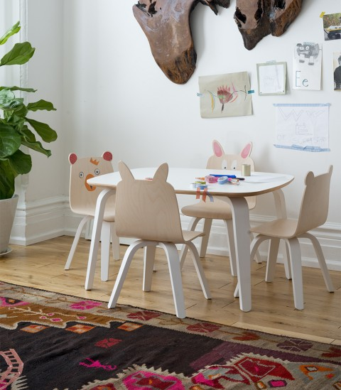 Table-and-chairs-crafts