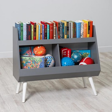 next-chapter-bookcase-grey-white