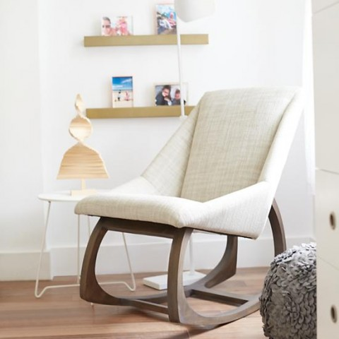 springwood-rocking-chair