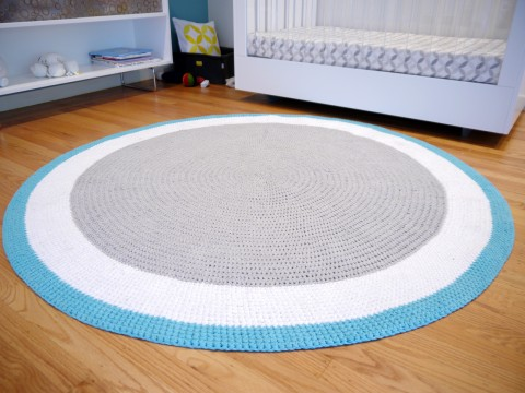 Trio_Rug_Blue_in_Room__59398.1421513484.1280.1280